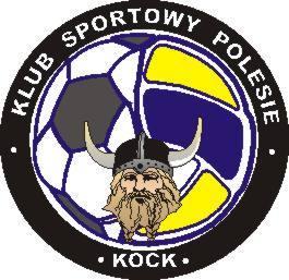 klub sportowy kock