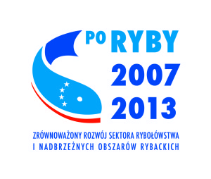 PO_RYBY_Logo2_CMYK_05
