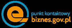 logo-epk