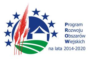 prow-2014-2020-logo-kolor_0