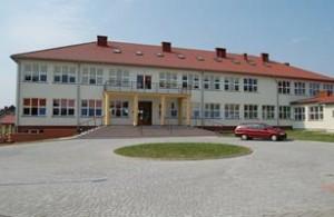 Przedszkole Biblioteka Izba Pamieci_307x200