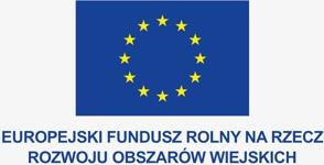 logo_flaga